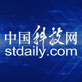 """保障落实高质量发展沈阳打造东北亚""""四个中心"""""""