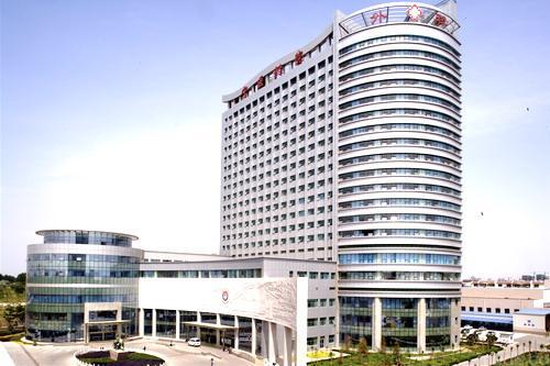 宁夏临床医学研究中心增至25家