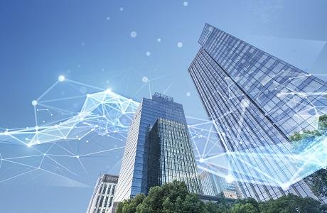 日本保持创新活力,法律制度随行护航|科技创新世界潮-IF财经网