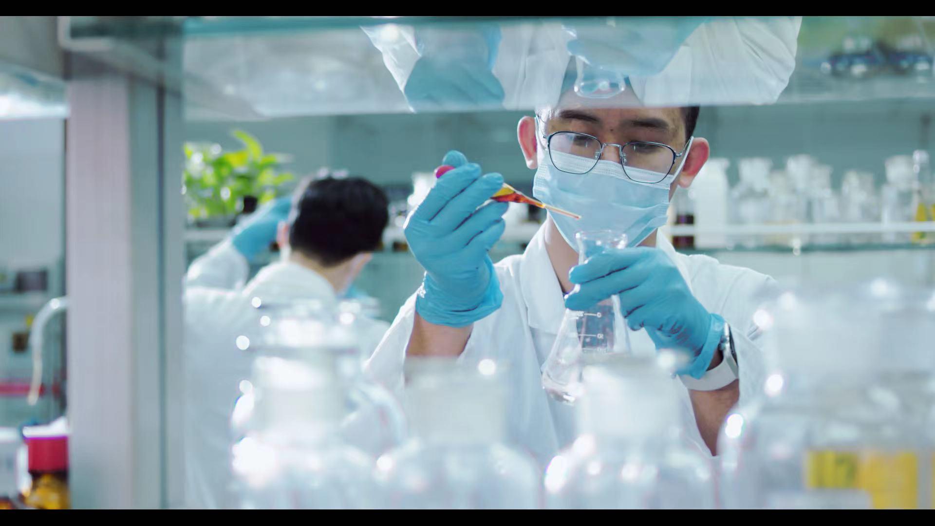 """广州:科技创新、数字化转型成为制造业高质量发展""""底色"""""""