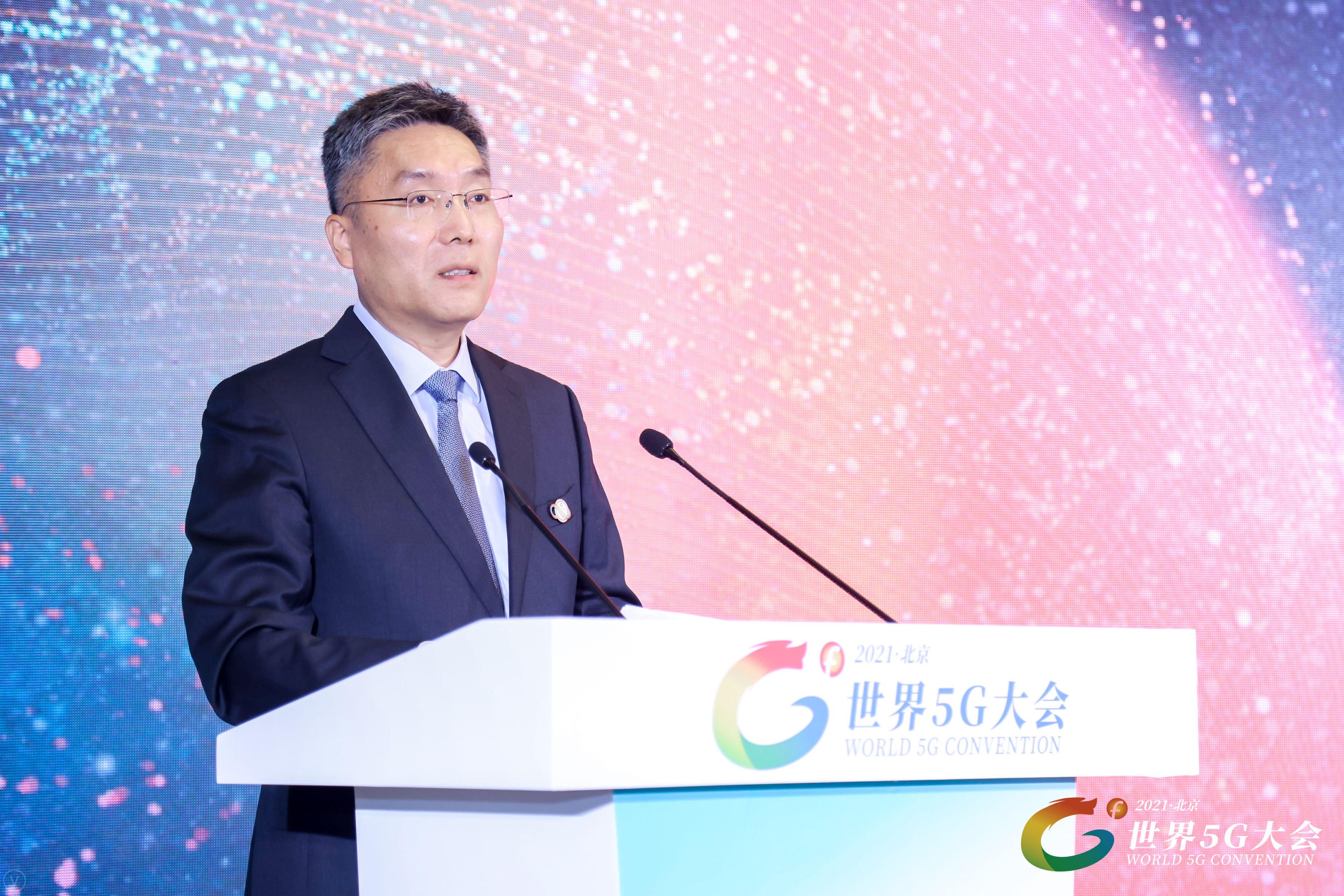 科技日报社社长李平:新技术赋能的主流媒体责任将更重大