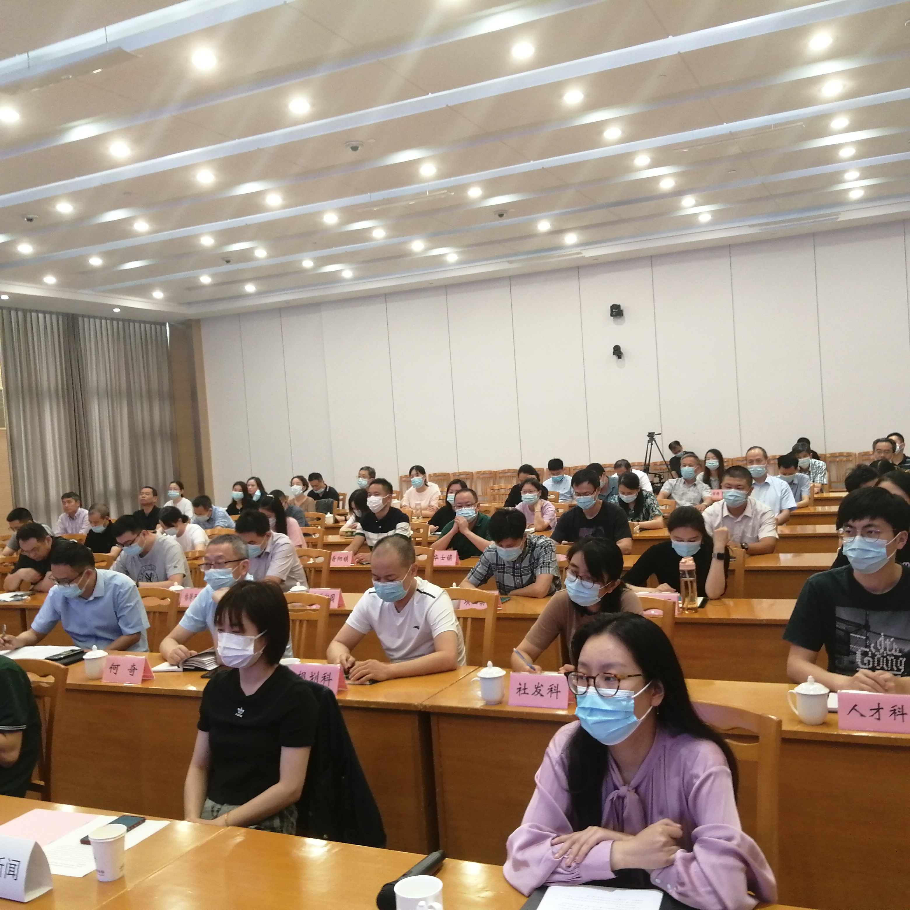 今年江阴市已新增产学研项目38项 累计完成技术合同成交额35.8亿元